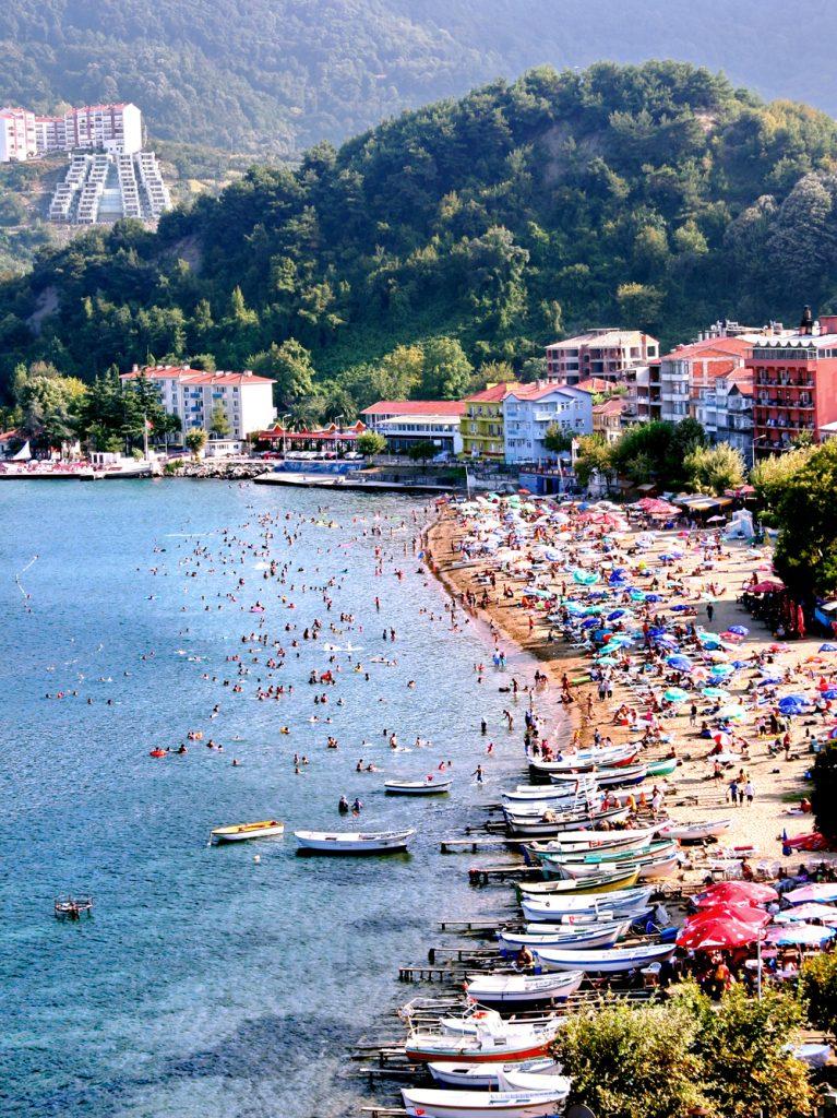 Türkei Alanya 14 Tage All Inclusive - super günstig 3