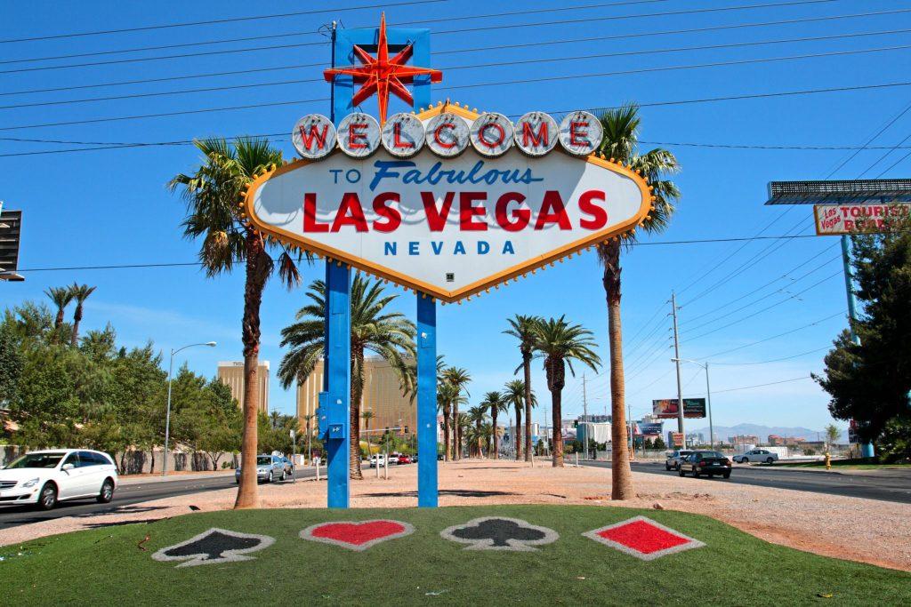 USA Reisen Tipp - Urlaub & Reiseangebote Amerika 3
