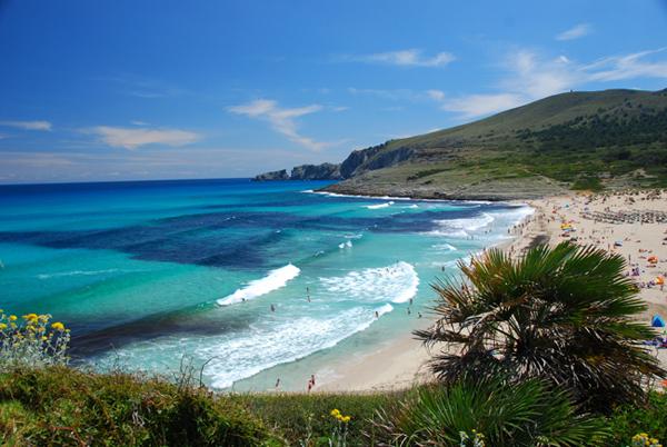 14 Tage Mallorca Urlaub 4 Stern Hotel, Flug ab 292€ 3
