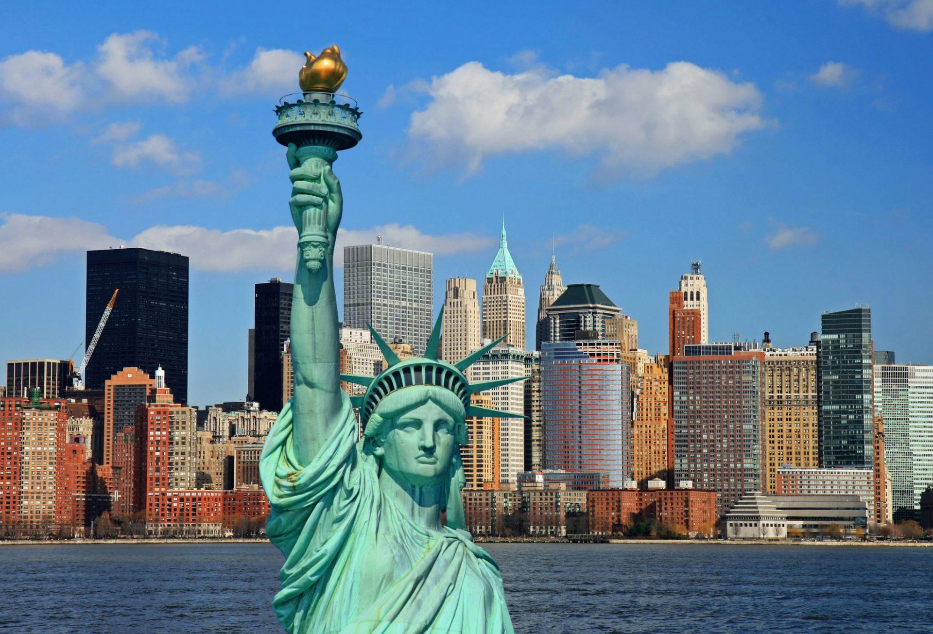 USA Reisen Tipp - Urlaub & Reiseangebote Amerika 1