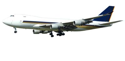 WoW Flug angebote