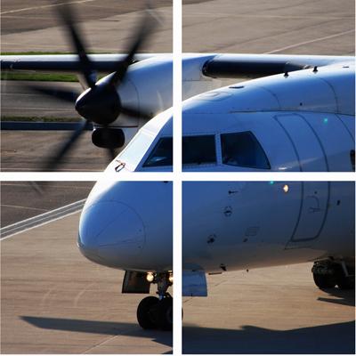 WoW Flug Angebote 1 Million sitze ab 2,99€ 1