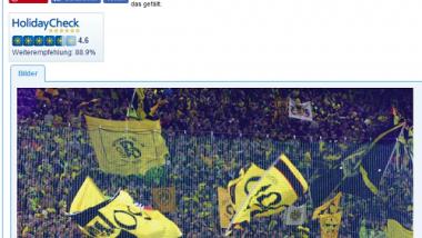 Bundesliga-deals-screenshot