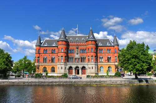 günstig nach Schweden