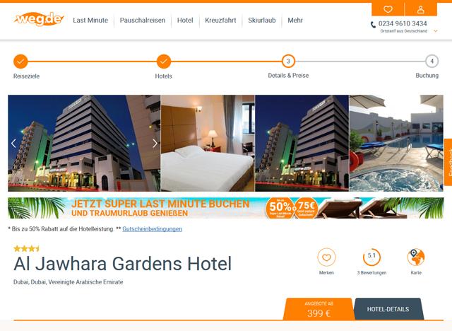 Deal-Screenshot-Al Jawhara Gardens Hotel
