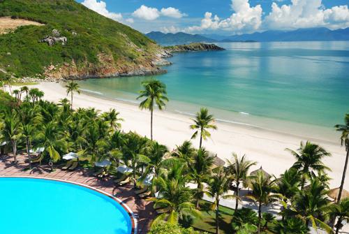Karibik Resien