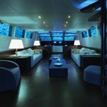 Unterwasser Hotel – Die 10 besten Unterwasserhotels