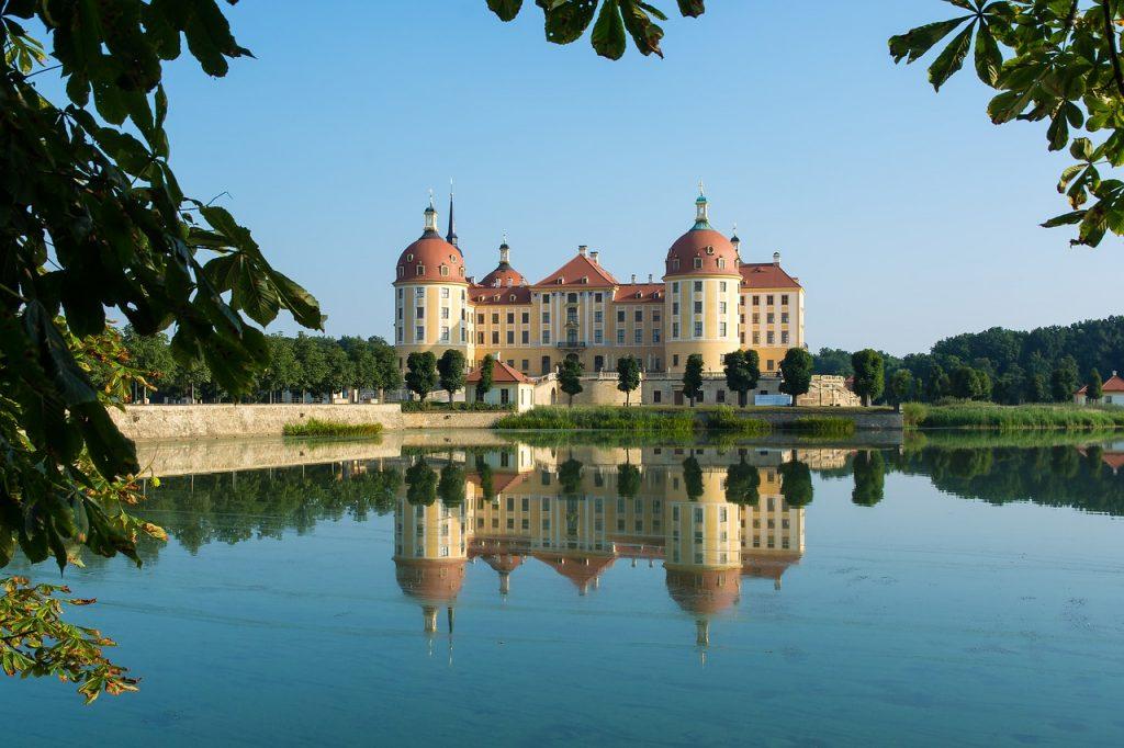 Sehenswurdigkeiten Dresden