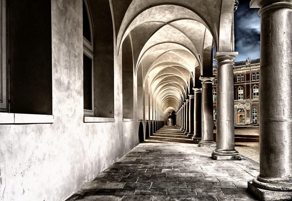 Dresden Sehenswurdigkeiten