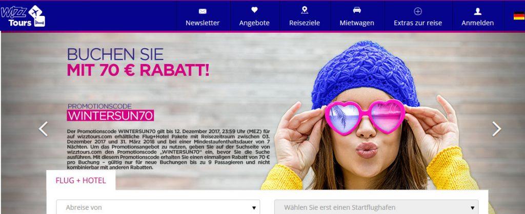 Deal-Screenshot