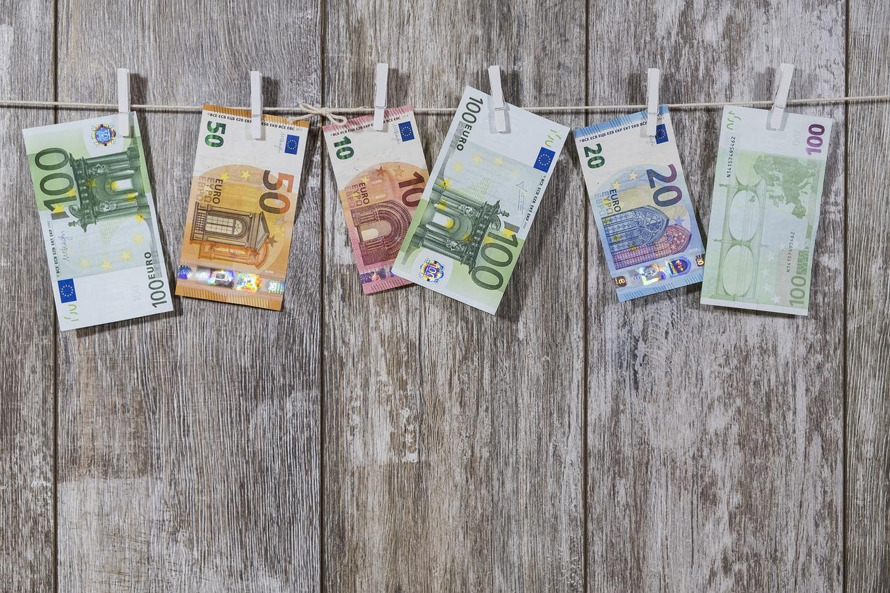 Frühbucher Gutschein bis zu 80 Euro bei opodo.de 1