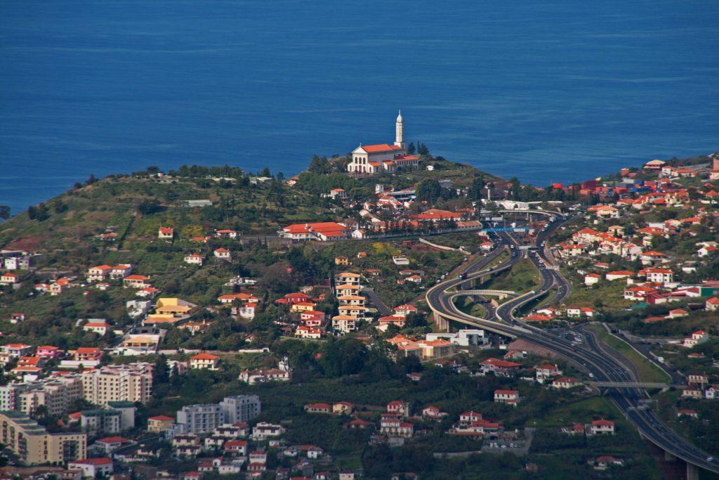 Schnäppchen Portugal