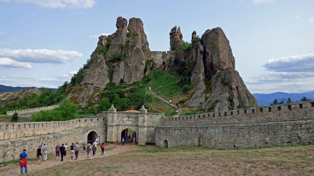 Bulgarien Goldstrand All Inclusive