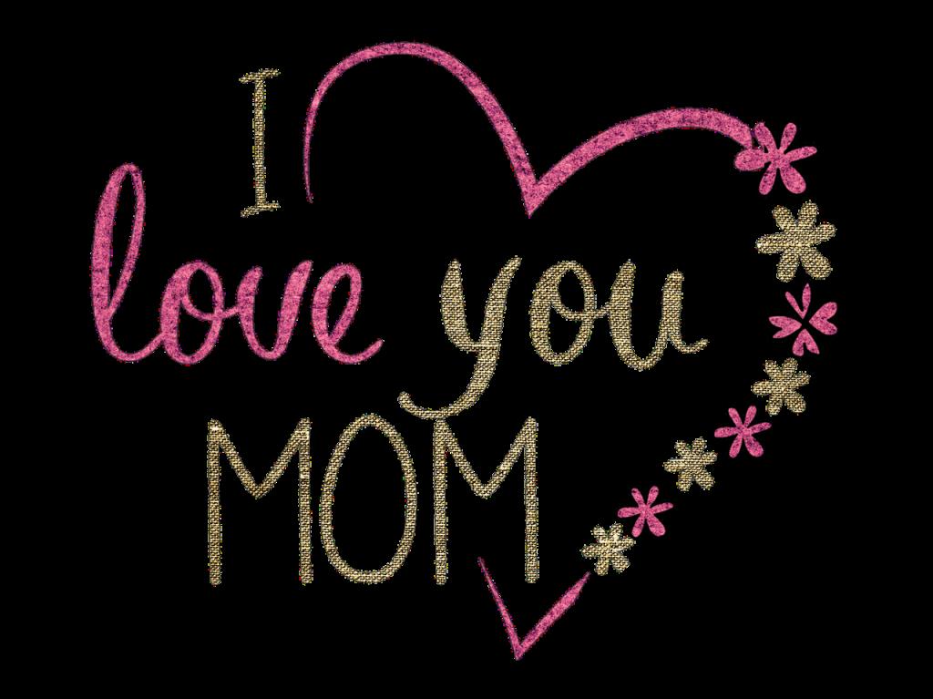 Gutscheine für Mama