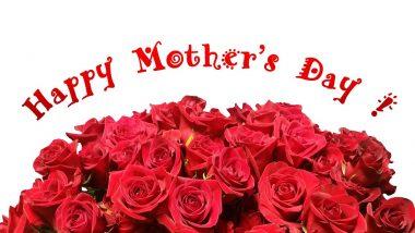 Gutscheine für Mama - Muttertag Gutscheine 7 1