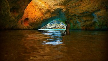 Die größte Höhle der Welt - Hang Son Doong 1