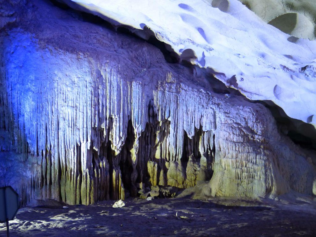 Hang Son Doong - Die größte Höhle der Welt