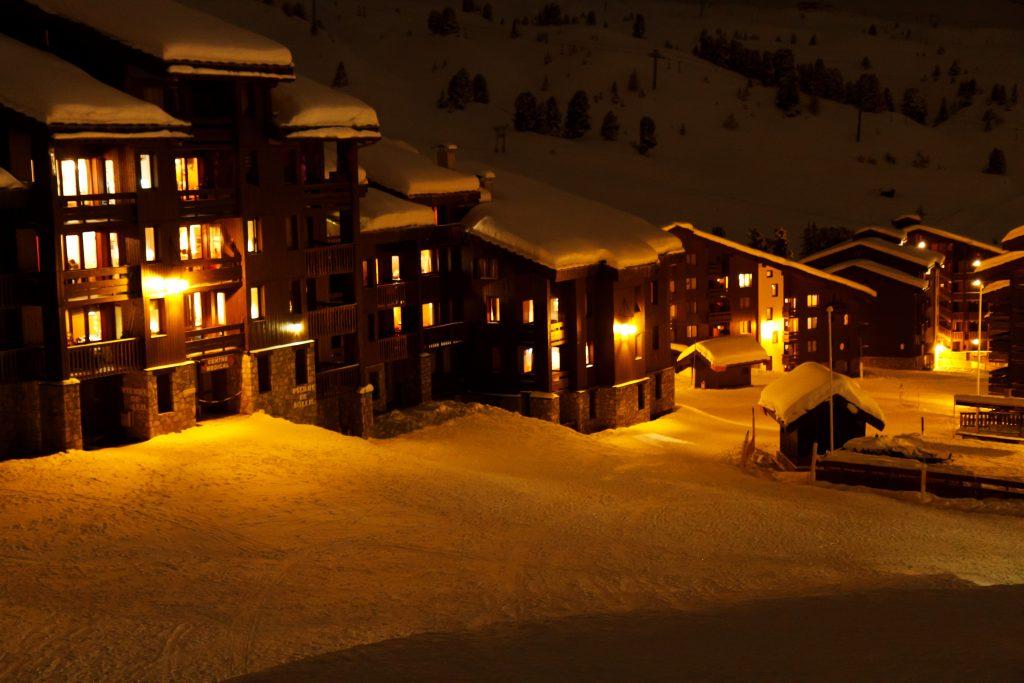 Ihren günstigen Skiurlaub online auf wow-reisen.de buchen