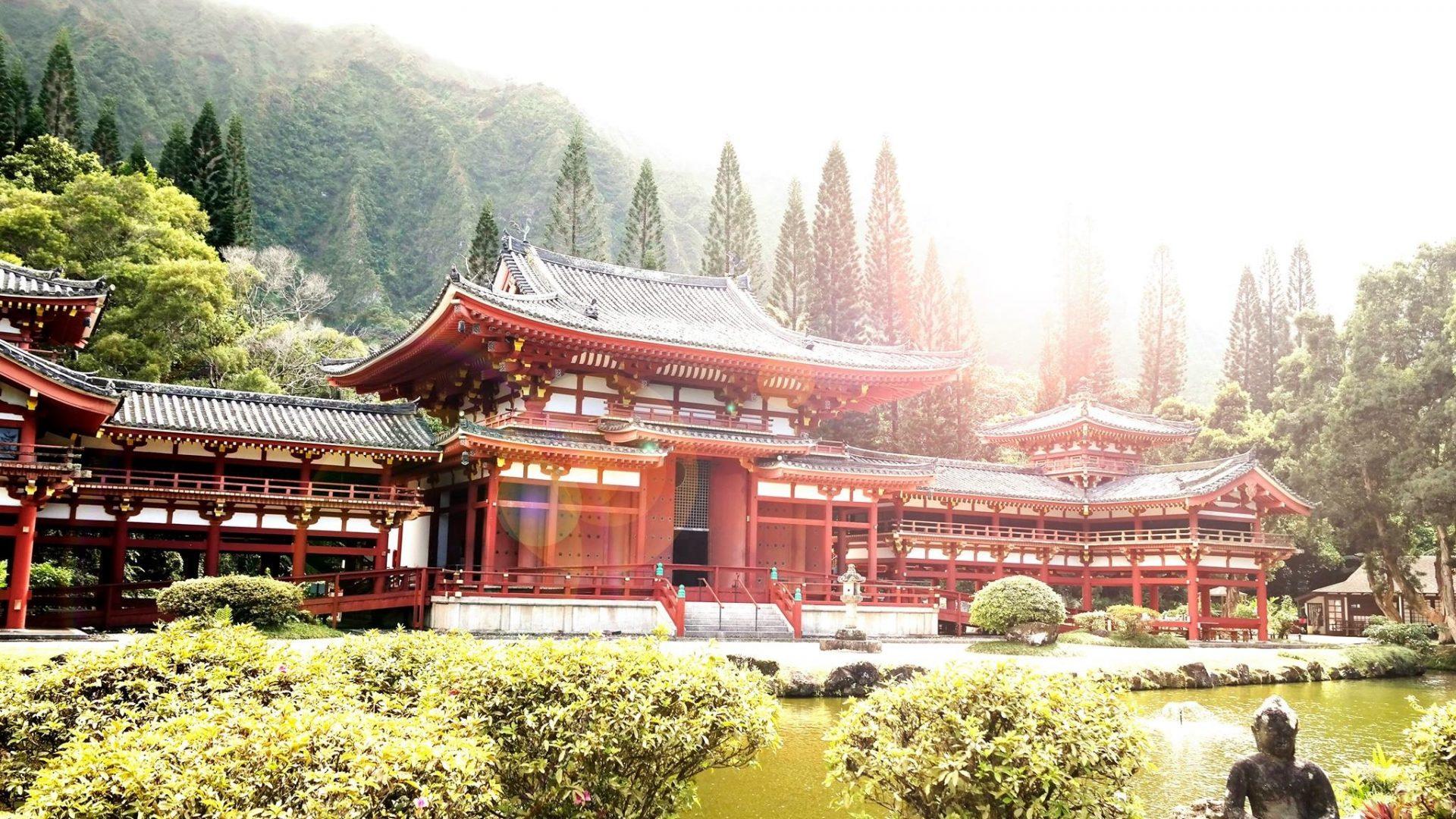 Urlaub in China - Günstig nach China Reisen 1