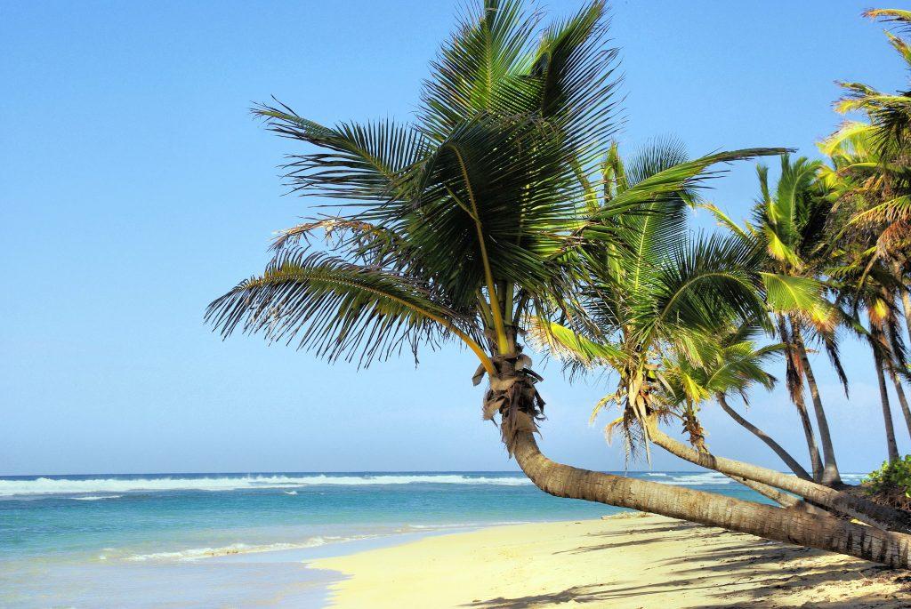 badeurlaub kuba all inclusive
