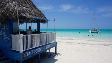 Eine Woche Kuba All Inclusive ab 929,00 € 2