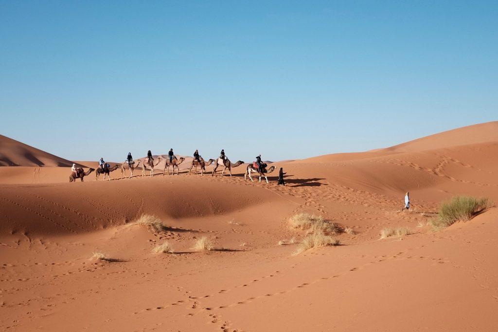 Ägypten Nilkreuzfahrt buchen