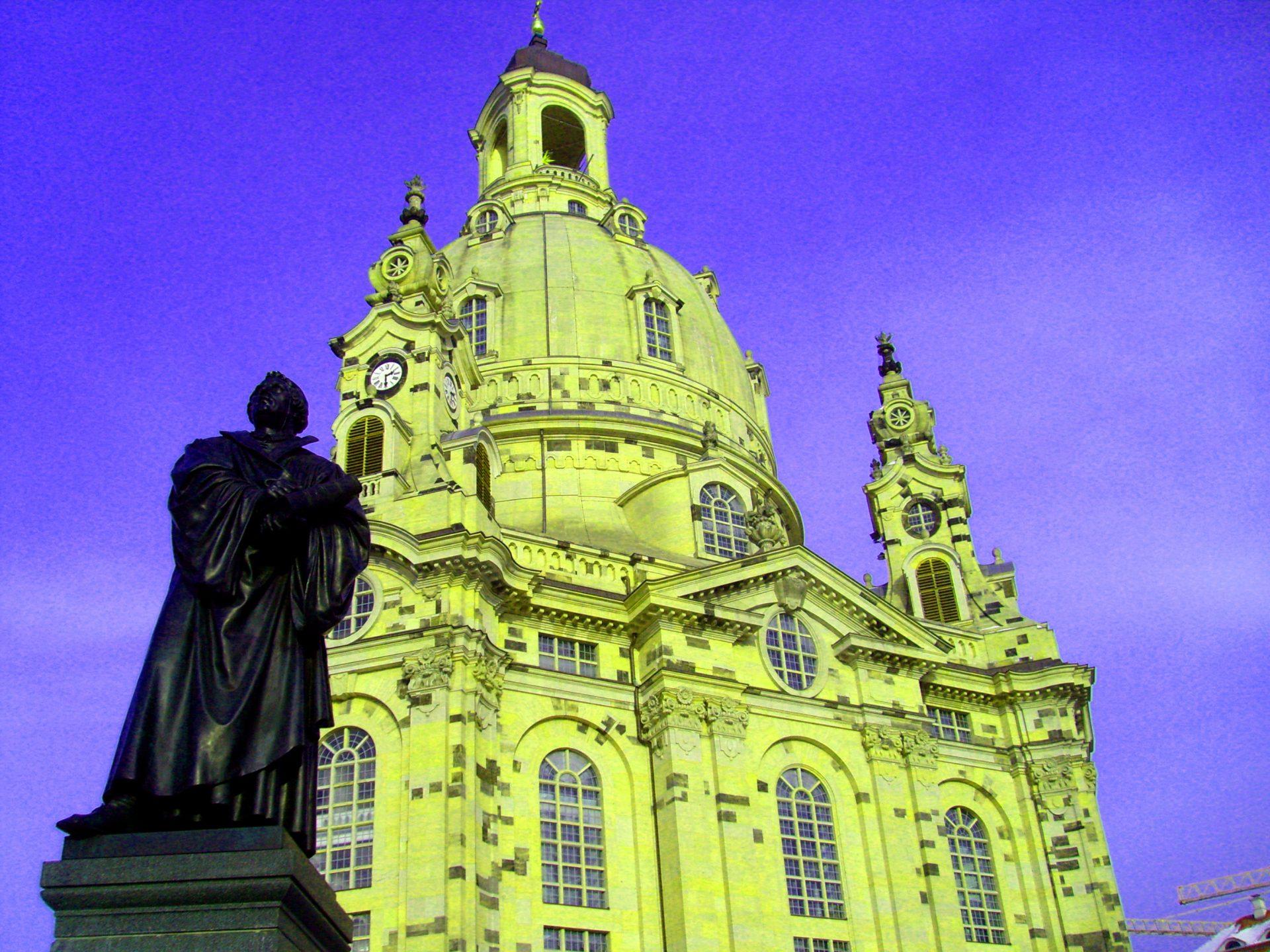 Student Hotel Dresden  ab 29,50 € 1