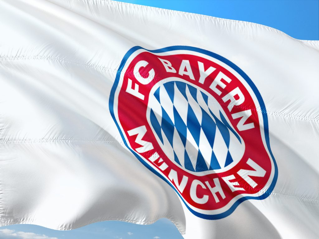 FC Bayern München vs. FC Schalke 04 209,00€ + Hotel