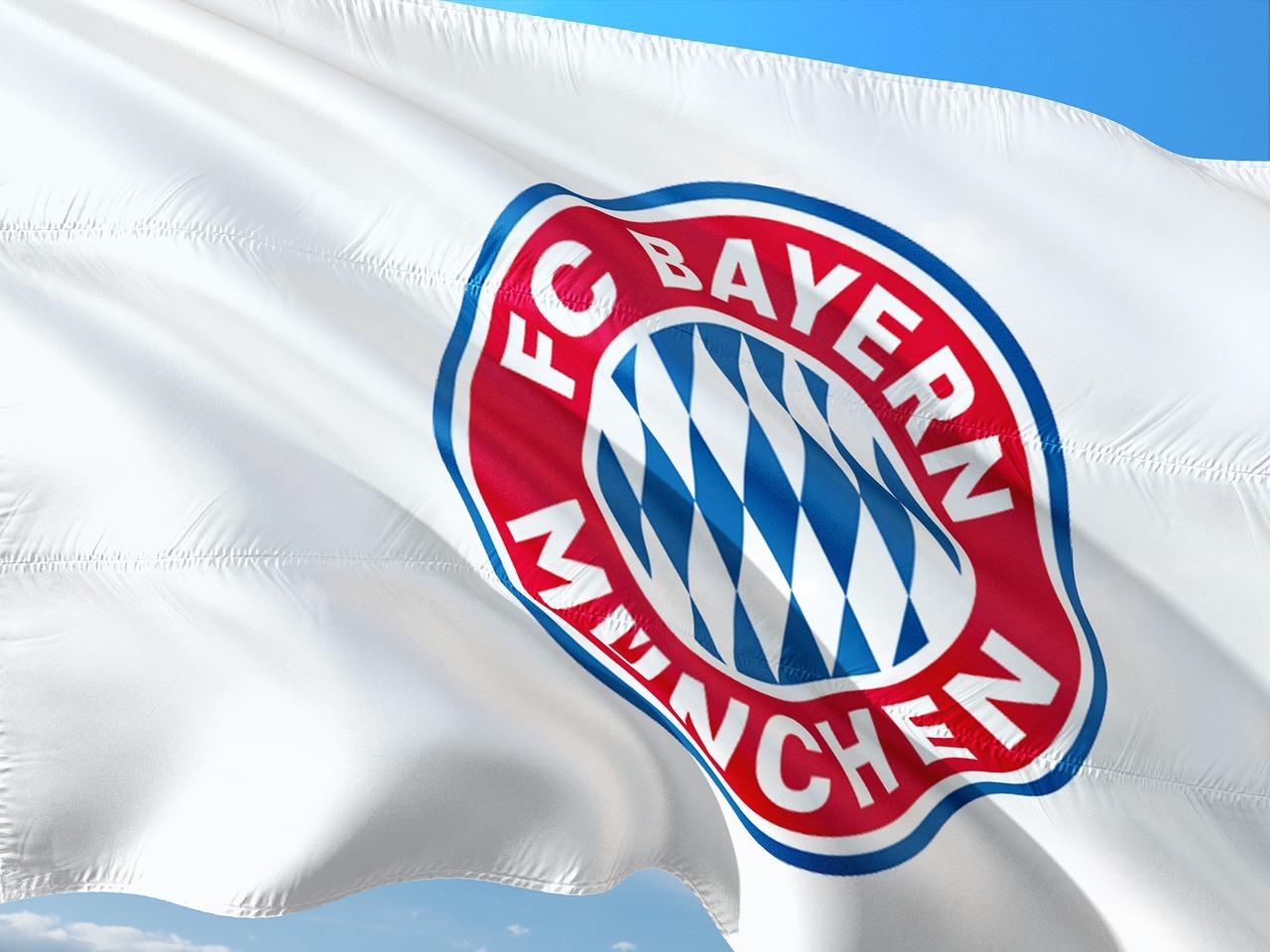 FC Bayern München Tickets+Hotel mit Frühstück Günstig kaufen ab 189,00€ 1
