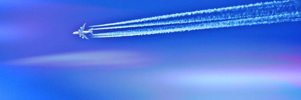 Fluggutschein