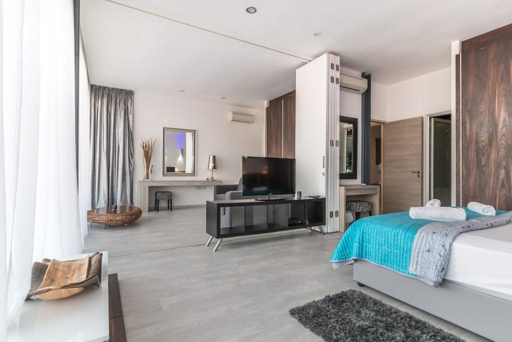 Günstig Hotel in Saarbrücken ergeiern Victor's Residenz 4 ab 44,75€ p.P