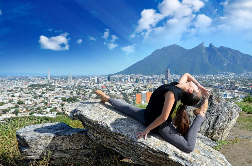 mexiko stadt einwohner - 112 Millionen