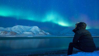 Reykjavik Island reise an die Polarlichter ab 42,39€ 2