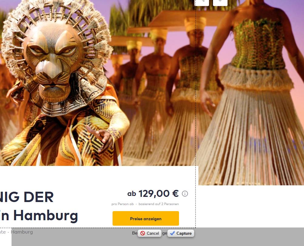Screenshot-Deal-- Hamburg Emporio