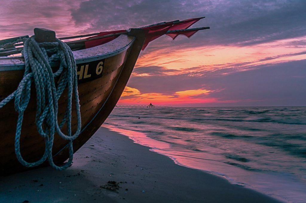ferienwohnung ostsee strandnah günstig