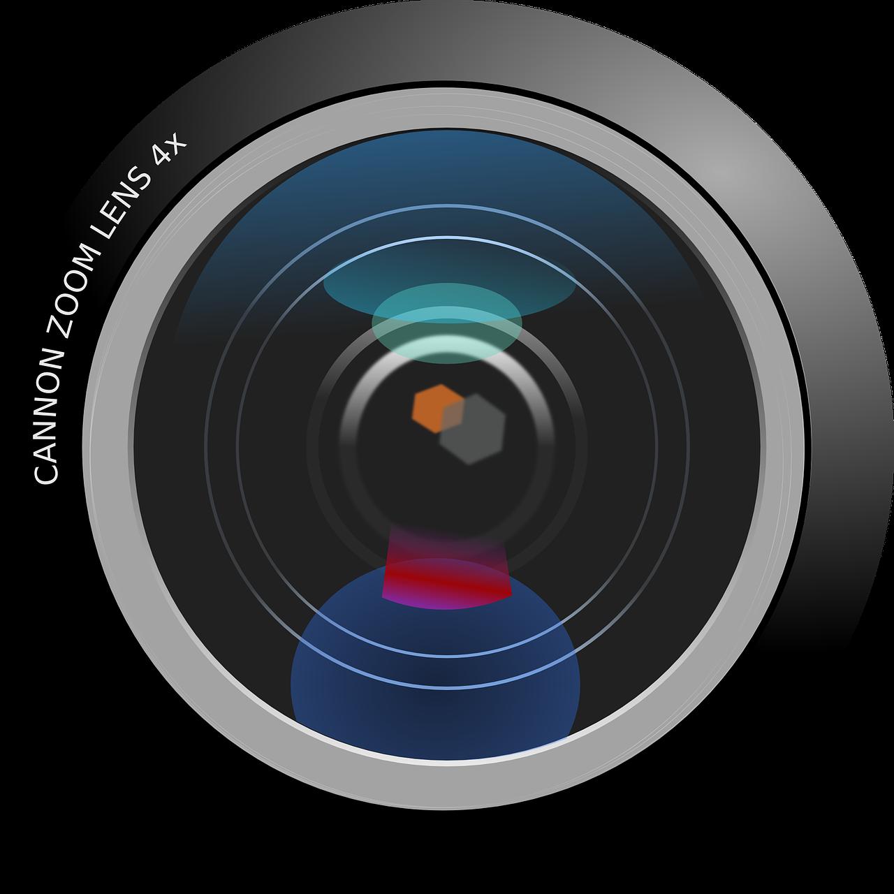 Kamera für Auto überwachung