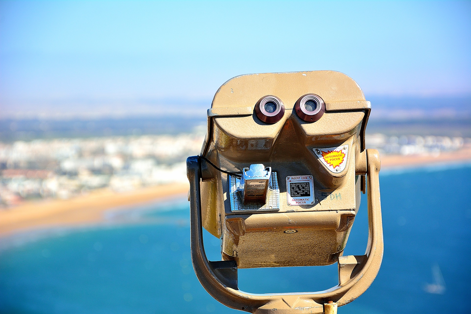 Reise Agadir