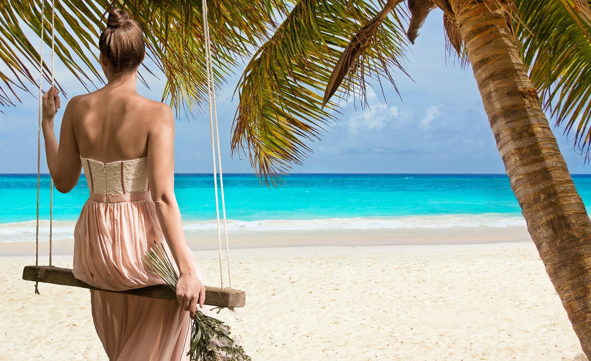 All Inclusive Dominikanische Republik günstig ab 793,00€ - Eine Woche