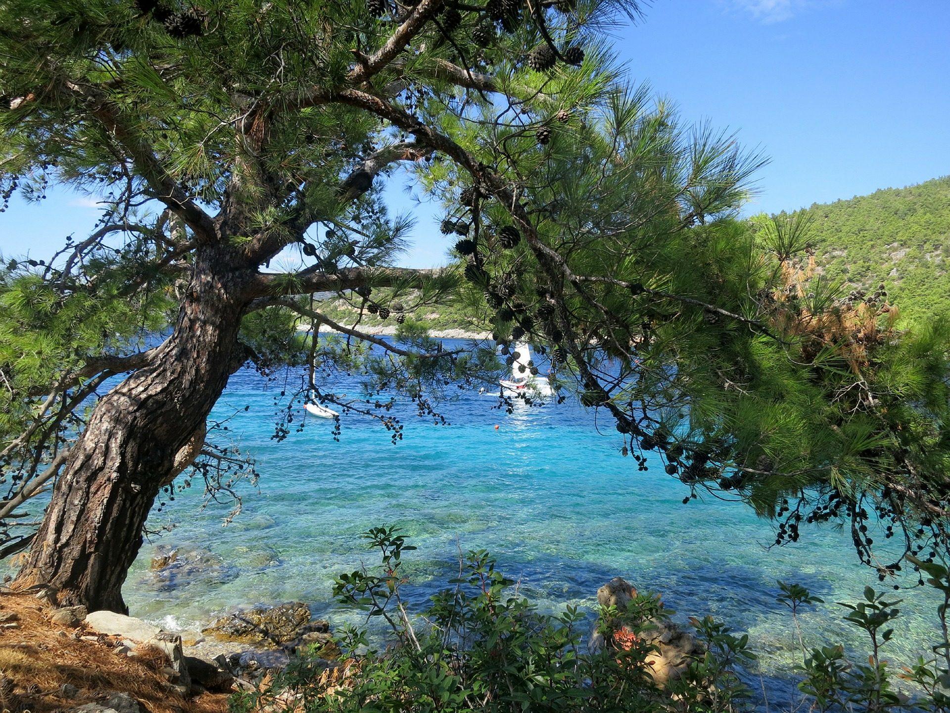 All Inclusive Türkei Urlaub - Labranda 5 Sterne ab 166,00€ eine Woche Sunset+