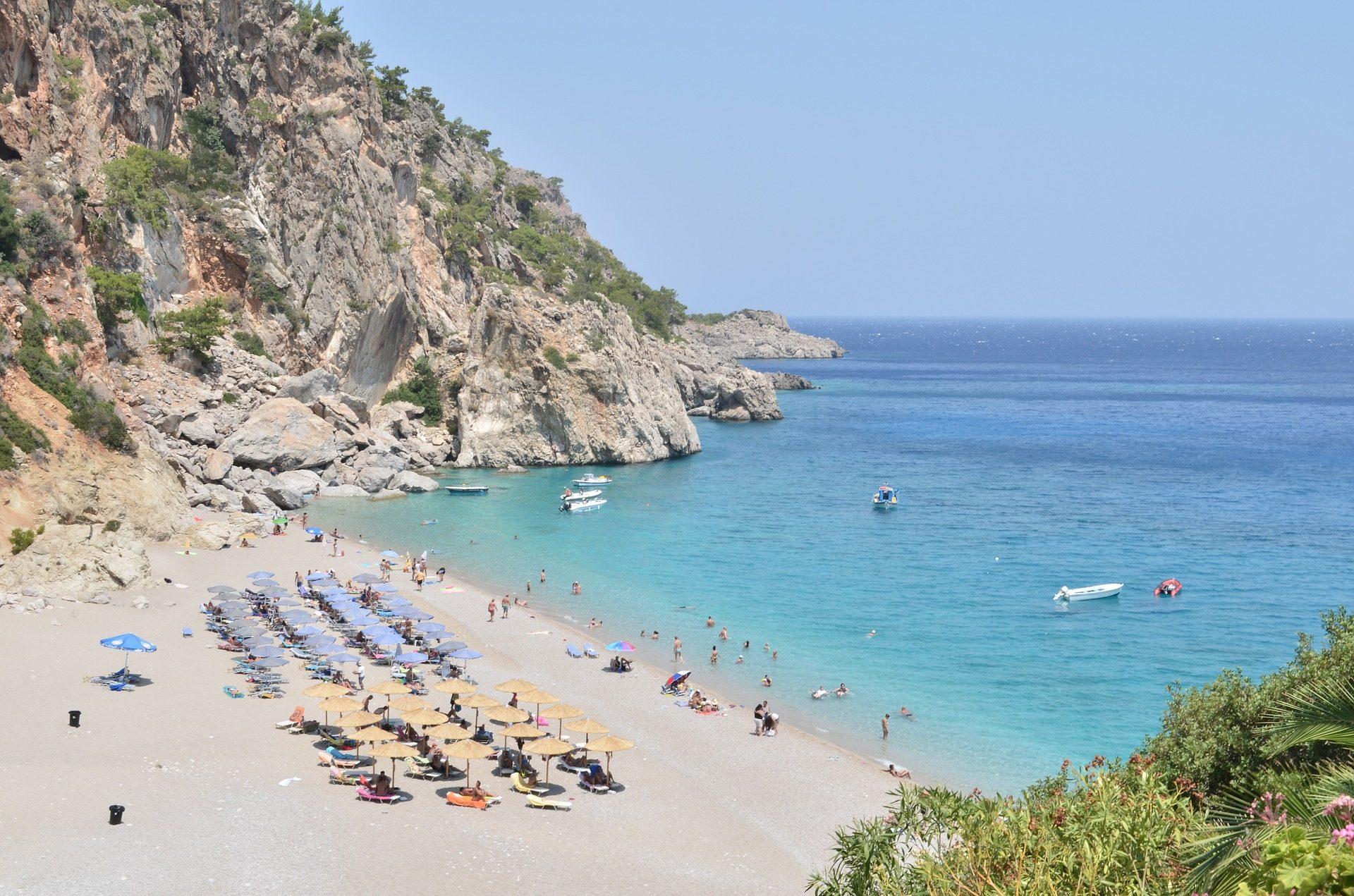 All Inclusive Urlaub Bulgarien - Goldstrand günstiger ab 233,00€