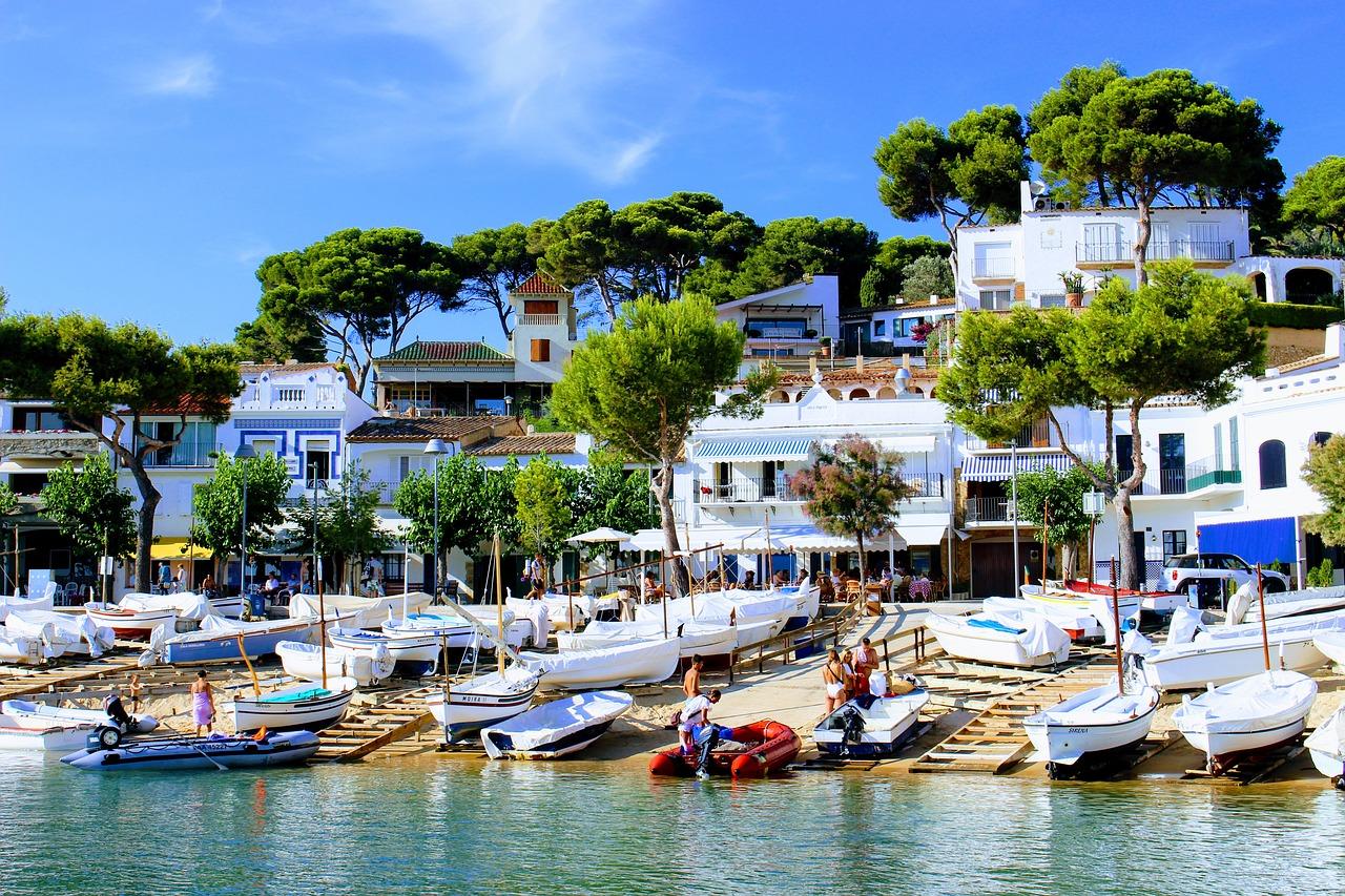 Lloret de Mar All Inclusive eine Woche ab 290,00€ - Partyurlaub 1
