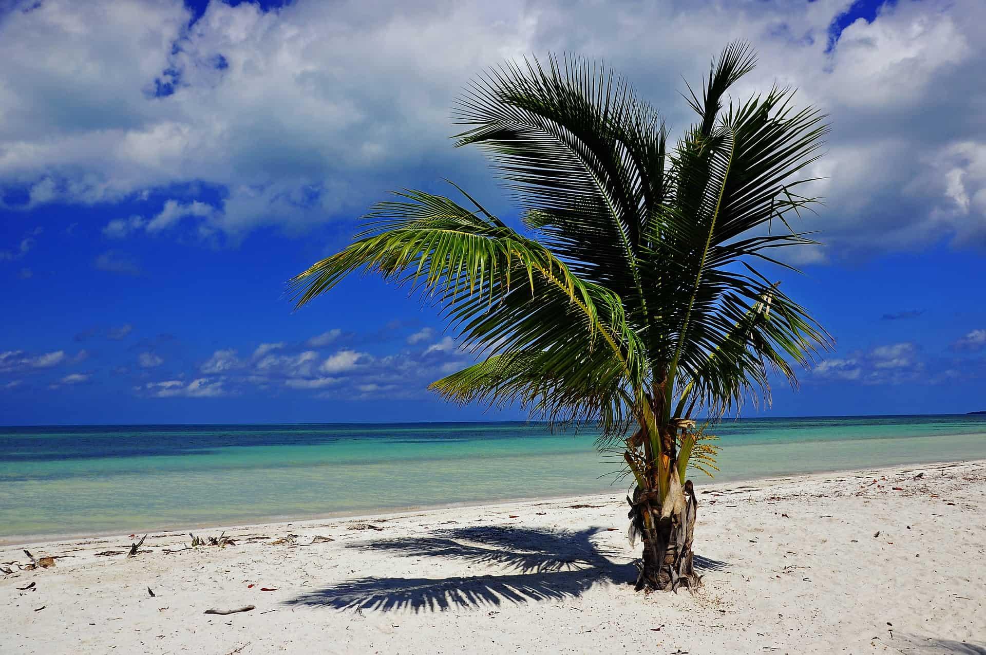 Eine Woche Kuba All Inclusive günstig ab 692,00€ = Last Minute !