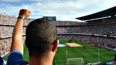 FC Barcelona Karten inklusive 3 Nächte im 4 Hotel ab 199,00€ WoW Reisen