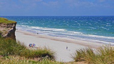 Ferienwohnung in Pellworm ab 8,50 die Nacht - Nordfriesische Insel Ferienwohnung