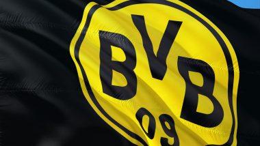 Günstige Bundesliga Tickets für BVB ab 149,00€ Ticket + Hotel