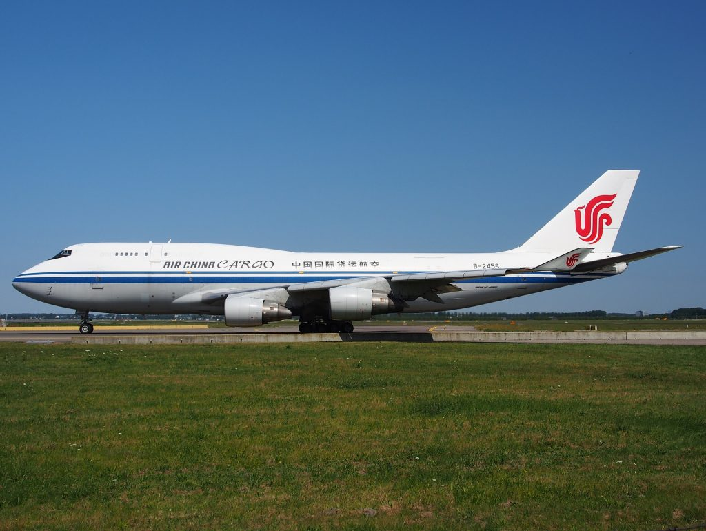 Günstige Flüge nach Phuket ab 485,00 € - Reise nach Thailand ..