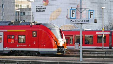 Günstige Tickets für Deutsches Fußballmuseum in Dortmund ab 15,00€