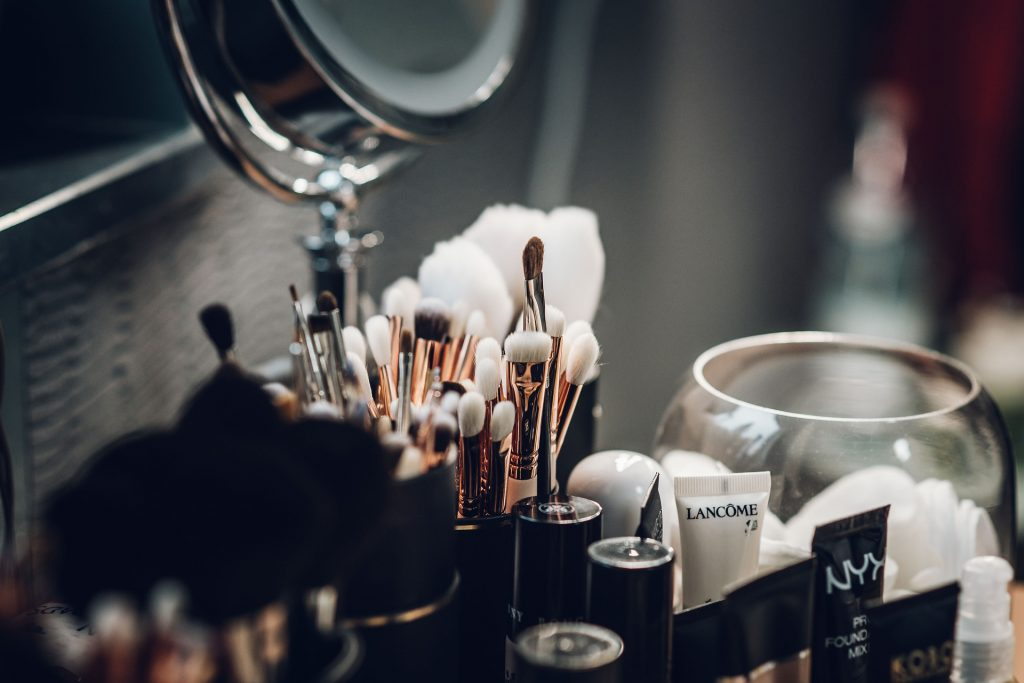 Kosmetikurlaub in Deutschland 65 % günstiger ab 199,99 anstatt 576,00€