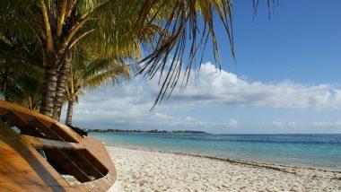 Mauritius All Inclusive Urlaub günstig ab 1169,00€ - 9 Tage 2