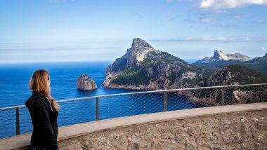 Rundreise in Spanien - Selbstfahrer Rundreise